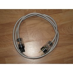 SHIELDED POWER CABLE 2KW