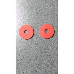 STRAP LOCKS