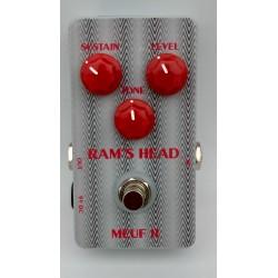 MEUF 2 RAM S HEAD