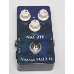 VINTAGE FUZZ NKT275